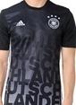 adidas Forma | Almanya Siyah